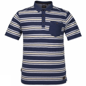 mens-bosadi-short-sleeve-polo