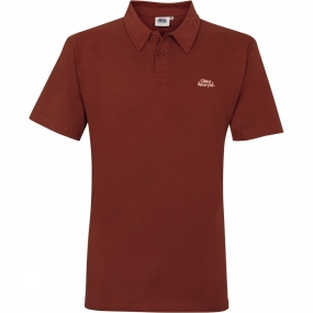 mens-andy-polo