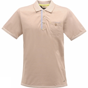 mens-adios-shirt
