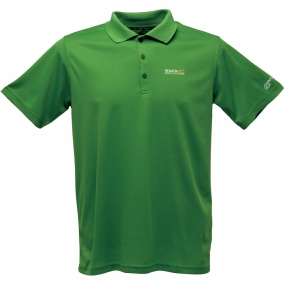 mens-maverik-ii-polo