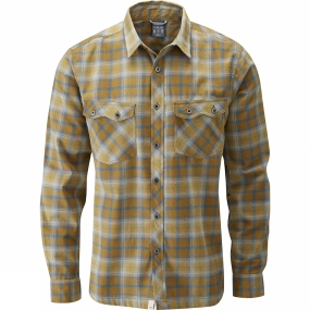 mens-cascade-shirt