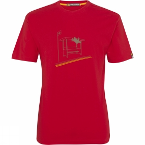 moon-mens-bus-stop-climber-tee-true-red