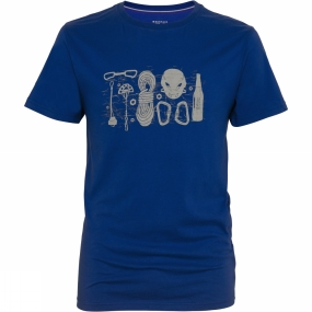 mens-tools-of-today-short-sleeve-tee