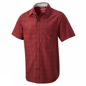 mens-nosi-life-cardenas-short-sleeve-shirt