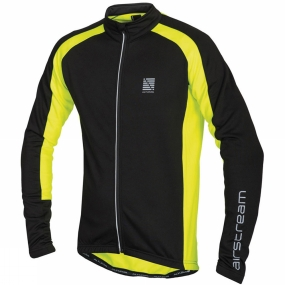 Altura Mens Airstream Jersey