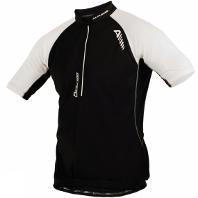 mens-airstream-short-sleeved-jersey