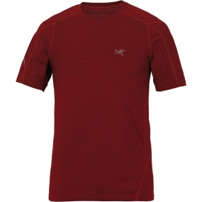 mens-motus-short-sleeve-crew