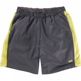 mens-pace-training-shorts-2