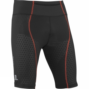 salomon-mens-s-lab-exo-short-tights-black