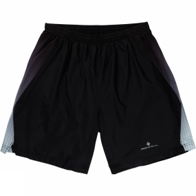 mens-advance-7in-shorts