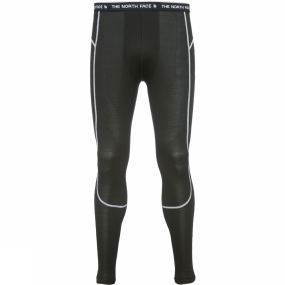 The North Face Mens Light Tights