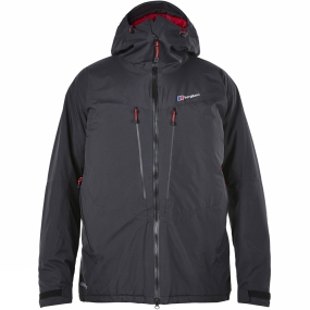 mens-the-frendo-insulated-jacket