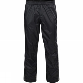 mens-obstruction-overtrousers