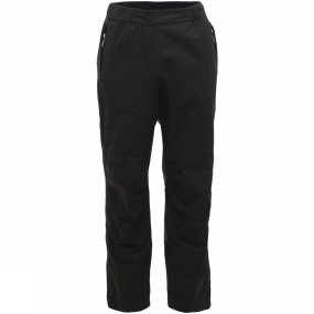Mens Overlay Overtrousers
