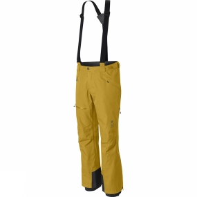 Mens Hellgate Pants