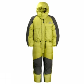 mountain-equipment-mens-redline-suit-citronelle-graphite