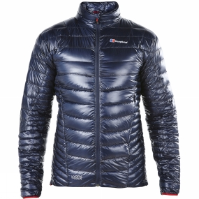 mens-ramche-hyper-hydro-down-jacket