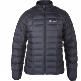 Mens Scafell Hydrodown Fusion Jacket