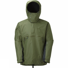 Mens Extreme Smock
