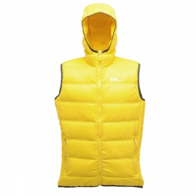 mens-summitsphere-bodywarmer