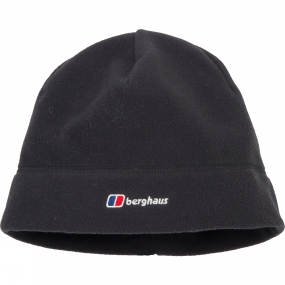 Berghaus Spectrum Hat Black