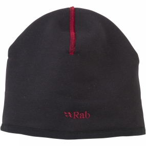 Rab Mens Power Stretch Beanie