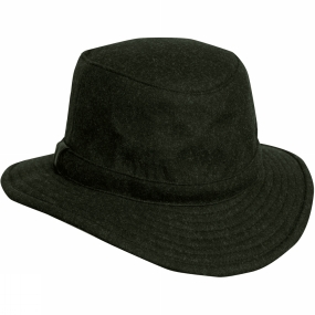 ttw2-tec-wool-hat