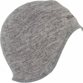 Ayacucho Mens Medros Hat Light Grey Melange