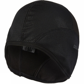 SealSkinz Windproof Skull Cap Black