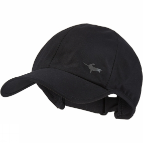 waterproof-cap