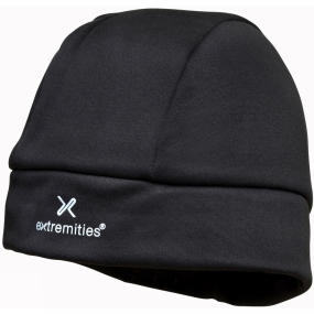 Extremities Power Liner Banded Beanie