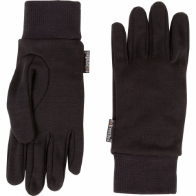 Extremities Thicky Glove BLACK