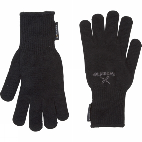 Extremities Thinny Glove Black