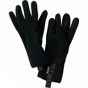 Haglofs Regulus Glove True Black Haglofs Regulus Glove True Black by Haglofs