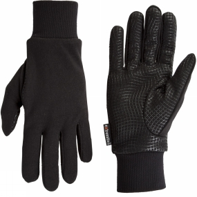 Extremities Hi Wick Sticky Thicky Glove Black