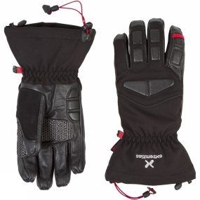 Extremities Extrem Mountain Glove