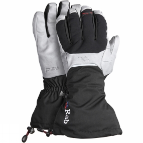 Rab Rab Alliance Glove