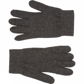 Ayacucho Touchscreen Glove Black