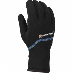 Power Stretch Pro Grippy Glove