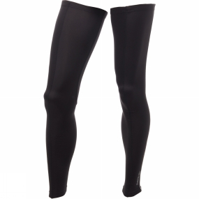 Dare 2 b Leg Warmer Black