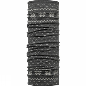 merino-wool-buff-patterned