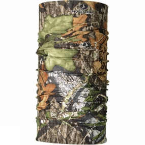 Buff High UV Protection Buff Mossy Oak Obsession