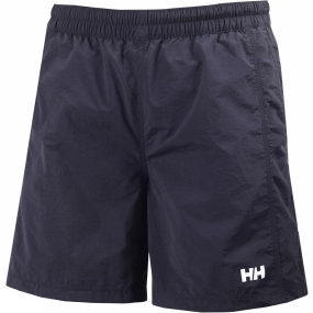 helly-hansen-mens-carlshot-swim-trunk-navy