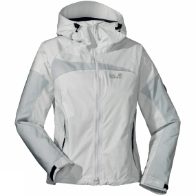 womens-cloud-stream-jacket