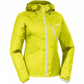 womens-charged-atmosphere-jacket
