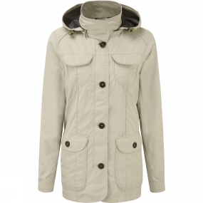 womens-woodford-jacket