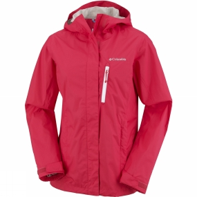 womens-pouring-adventure-jacket