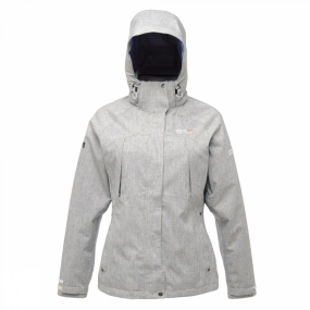 womens-sashay-3-in-1-jacket