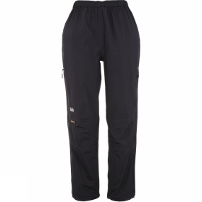 Rab Womens Vidda Pants