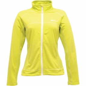 womens-amina-ii-fleece